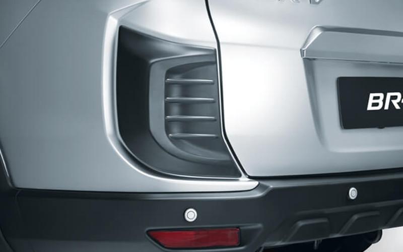 Car Insurance Policy Bumper To Bumper India